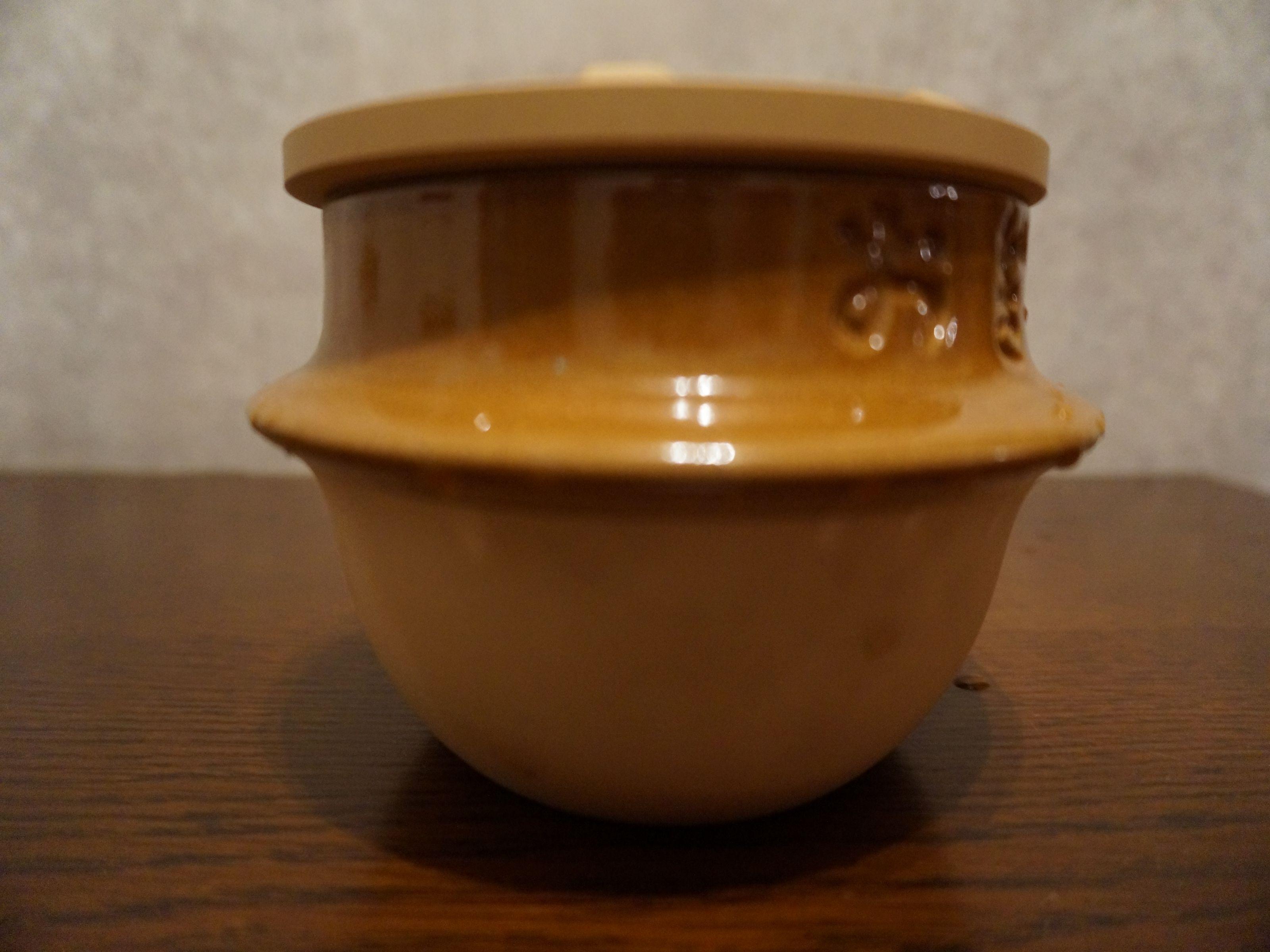 DSC00934-2