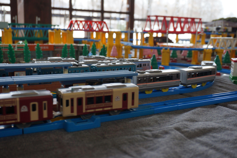 DSC01549-2