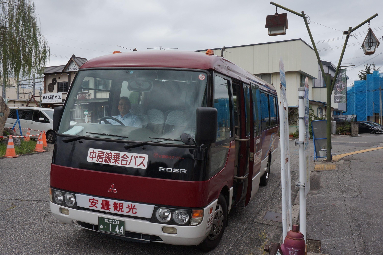 dsc02150-2