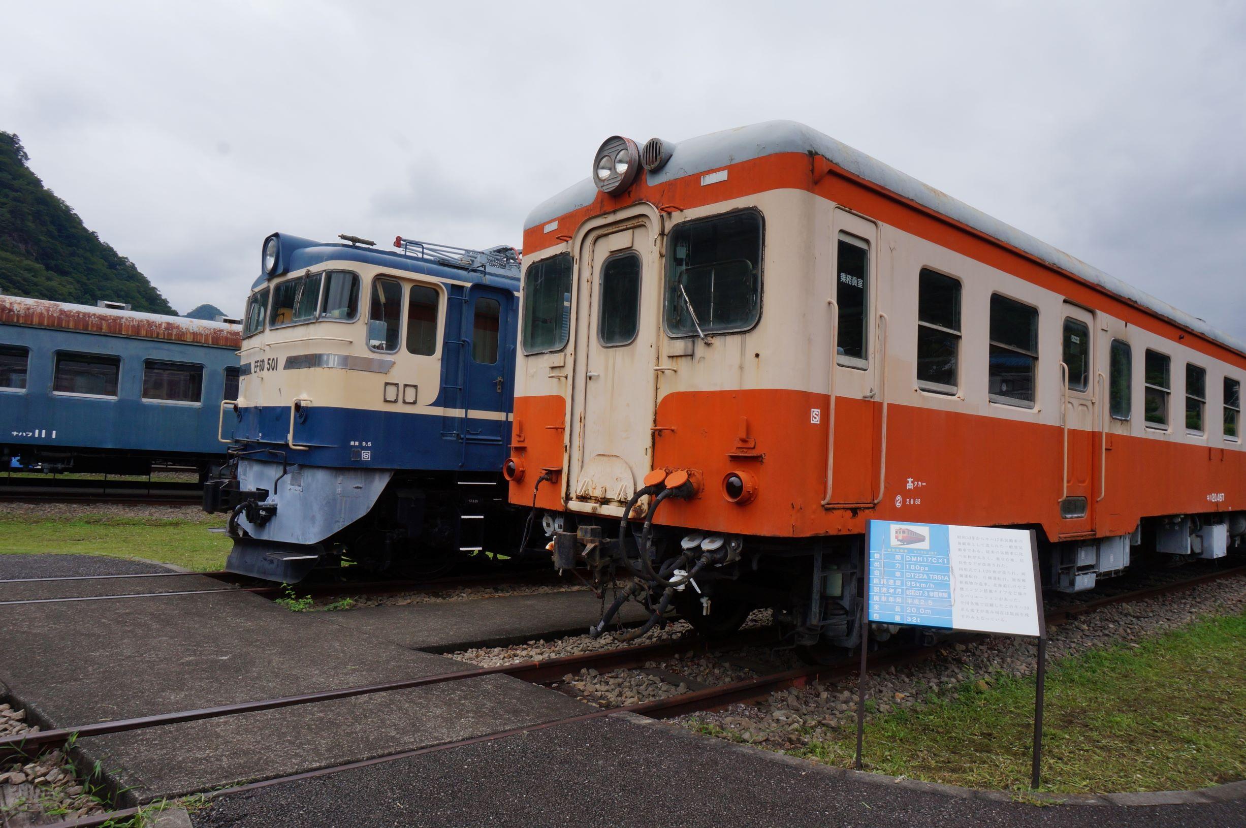 DSC04564-2